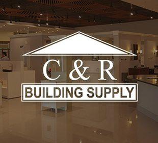 C&R Building Supply