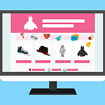 Total Web Design Professional eCommerce Web Design Services