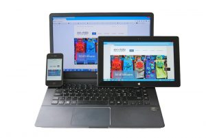 Total Web Company Bensalem Pennsylvania Website Redesign Mistakes to Avoid