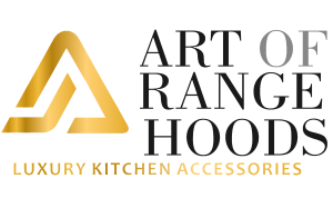 Art of Range Hoods Logo