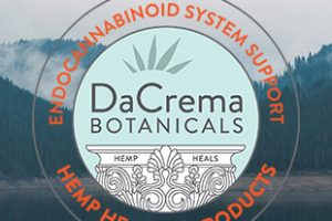 Dacrema Botanicals featured image