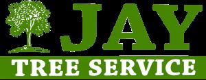 Jay Tree Service Logo