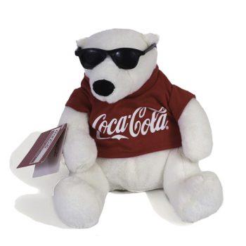 stuffedbear2-2-600x600 2